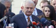 AKP#039;de 4 konuda konuşma yasağı