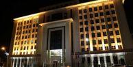 AKP#039;de aday adaylığı başvuruları başladı