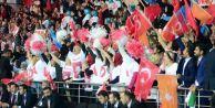 AKP#039;de büyükşehir ilçe kongreleri ertelendi!