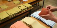 AKP#039;den seçim sisteminde köklü değişiklik adımı