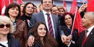 #039;AKP#039;lilerden yoğun ilgi var#039;