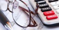 AKP Meclis'e sundu: Yeni vergiler geliyor