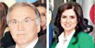 AKPli Mehmet Ali Şahin yeniden dünyaevine giriyor