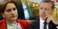 Akşener#039;den hükümete destek açıklamas