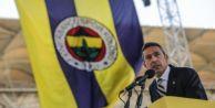 Ali Koç yönetimine borç şoku!