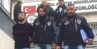 Ali Tarakçı#039;yı para karşılığı vurduklarını itiraf ettiler!
