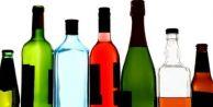 Alkol yasağına bir açıklama daha