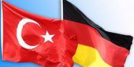 Almanya'dan Türkiye'ye 11 kez ret!