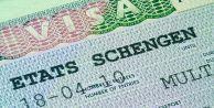 Almanya, Schengen'i askıya aldı