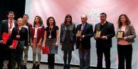 Alternatif Enerji Forumu İzmirde düzenlendi…