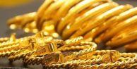 Altın alacaklar dikkat! Yükseliyor