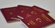 Amerika#039;nın vize başvurularını durdurması kimleri etkileyecek?