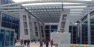 Anadolu Adalet Sarayı#039;nda FETÖ Operasyonu