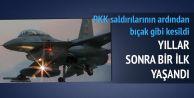 Anadolu Kartalları#039;ndan büyük vefa