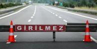 Anadolu Otoyolu#039;nda yenileme çalışması yapılacak