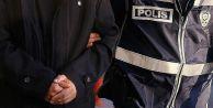 Ankara#039;da büyük operasyon! 101 asker için gözaltı kararı