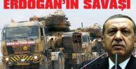 Ankara#039;nın Suriye planına destek yok