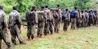 Ankara, PKK#039;nın Para Musluğunu Kesmek İçin Plan Hazırladı