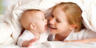 Annelere büyük fırsat