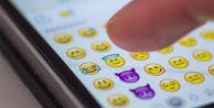 Apple Dünya Emoji Günü'ne özel emojiler hazırladı