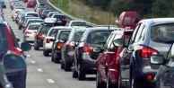 Araç sahipleri dikkat: Bir zam haberi daha!