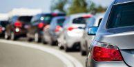 Araç sahipleri dikkat! Trafik sigortasında yeni oyun
