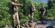 Araklı sel felaketi'nde yaşamını yitirenlerin sayısı 4'e yükseldi