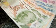 Asgari ücret 2015 yılında ne olacak?