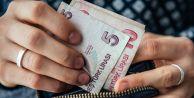 Asgari Ücretliye Koruma Geliyor! AGİ Ödemeyen Patron Yandı