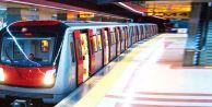 AtaköyBasın Ekspres İkitelli Metrosu İçin Geri Sayım Başladı