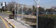 Atatürk Havalimanı#039;nda Kapanma Hazırlıkları Başladı