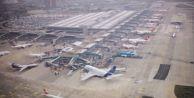 Atatürk Havalimanı#039;nın kapanış tarihi kesinleşti