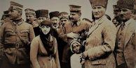 Atatürk#039;ün anlatımıyla 30 Ağustos