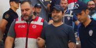 Atilla Taş ve 13 kişiye tutuklama talebi