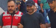 Atilla Taş ve 4 gazeteci tutuklandı