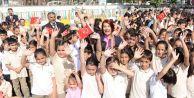 Avcılar Belediyesinden eğitime destek: quot;Sokaktan Okulaquot; projesi