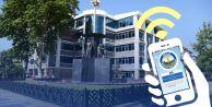 Avcılar Belediyesinden Ücretsiz İnternet Hizmeti