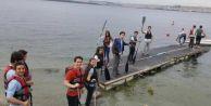 Avcılar#039;da Su Sporları Festivali