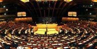 Avrupa#039;da AKP#039;den buruk dönüş