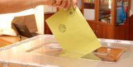 Avrupa#039;daki faşist tavrı oy oranını nasıl etkiledi