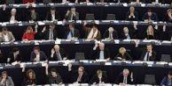 Avrupa Parlamentosu kararını verdi