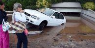 Avrupa ülkesinde sel felaketi: 16 ölü