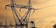 Avrupa yakasında 6 ilçe, 13 Ekim#039;de elektrik alamayacak