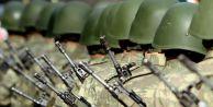 AYM#039;den askere #039;nikâhsız yaşam#039; vizesi çıkmadı