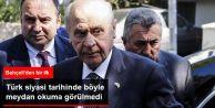 Erdoğan Nerede Olursa Biz Orada Olacağız.
