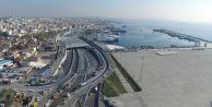 Bakan Arslan: tunelin ismi için değerlermizin yarıştırılması doğru değil...