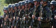 Bakan#039;dan bedelli askerlik açıklaması