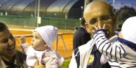 Bakan Şimşek#039;in kızı Azra Esma, yoğun bakımda