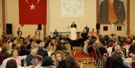 Bakırköy#039;de 150 STK #039;hayır#039; dedi