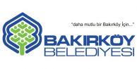 Bakırköy#039;de Deniz Gezmiş#039;i anma programı